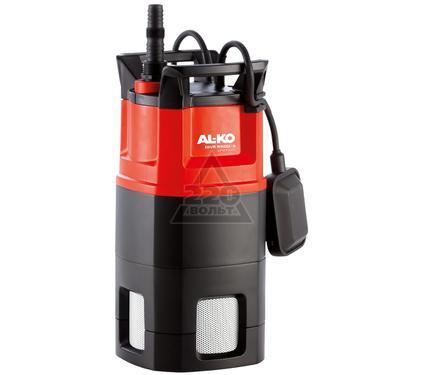Насос AL-KO DIVE 5500/3 Premium 113036