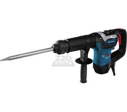 Отбойный молоток BOSCH GSH 501 Professional 0611337020