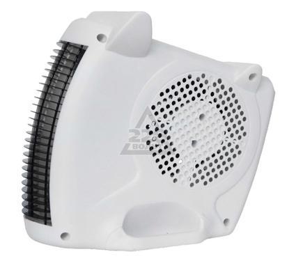 Тепловентилятор KINGSTONE FH-901