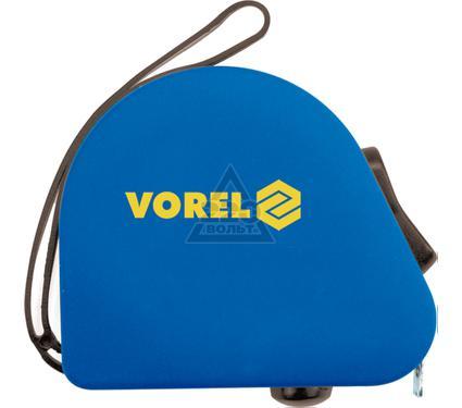 Рулетка VOREL 10138