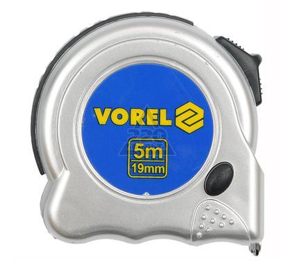 Рулетка VOREL 11608