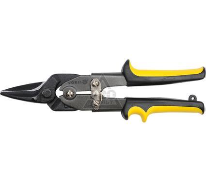Ножницы по металлу VOREL 48082