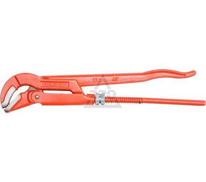 Ключ трубный шведский VOREL 55211
