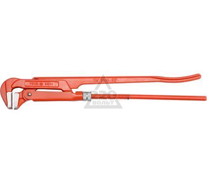 Ключ трубный шведский VOREL 55216
