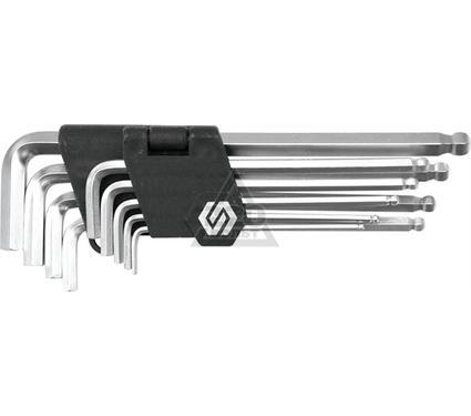 Набор ключей VOREL 56475