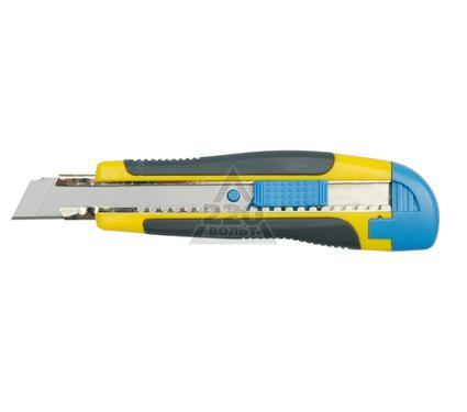 Нож VOREL 76182