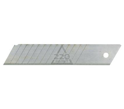 Лезвие для ножа VOREL 76210
