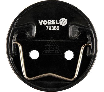 Подставка VOREL 79389