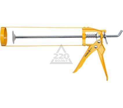 Пистолет для герметика VOREL 9150