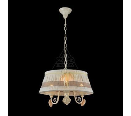 Светильник подвесной MAYTONI ARM555-03-W