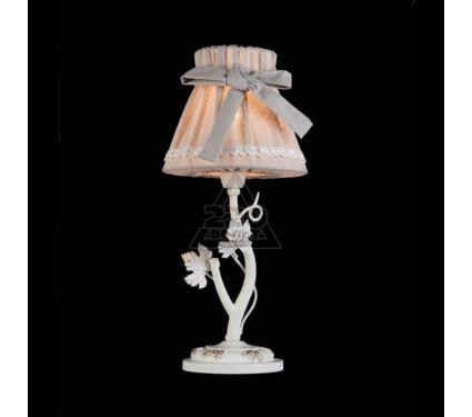 Лампа настольная MAYTONI ARM393-11-W