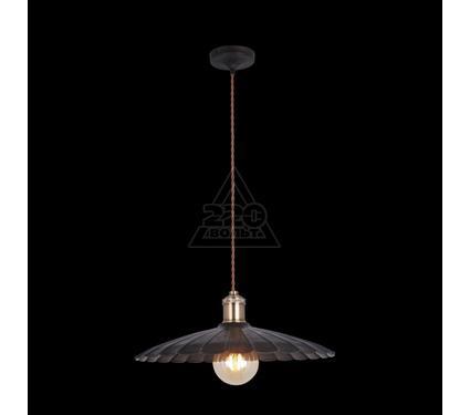 Светильник подвесной MAYTONI T022-01-R