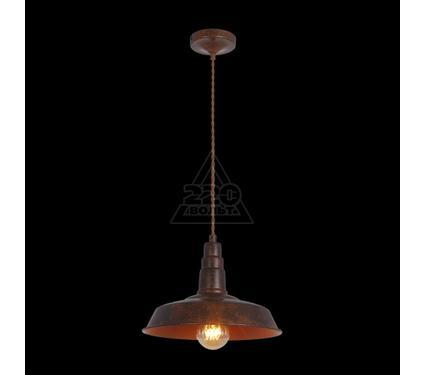 Светильник подвесной MAYTONI T023-11-R