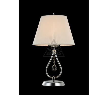 Лампа настольная MAYTONI ARM334-11-N