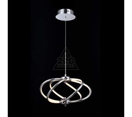 Светильник подвесной MAYTONI MOD211-06-N