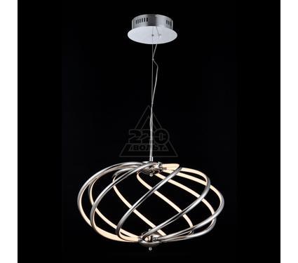 Светильник подвесной MAYTONI MOD211-09-N