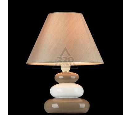 Лампа настольная MAYTONI MOD005-11-W