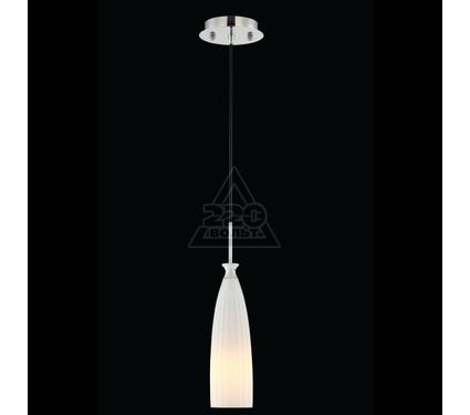 Светильник подвесной MAYTONI F701-01-W