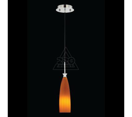 Светильник подвесной MAYTONI F701-01-R