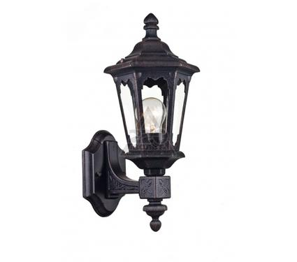 Светильник уличный MAYTONI S101-42-11-B