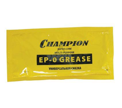 Смазка CHAMPION EP-0  50 г