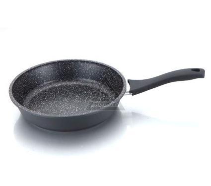 Сковорода MARVEL Greblon non-stick