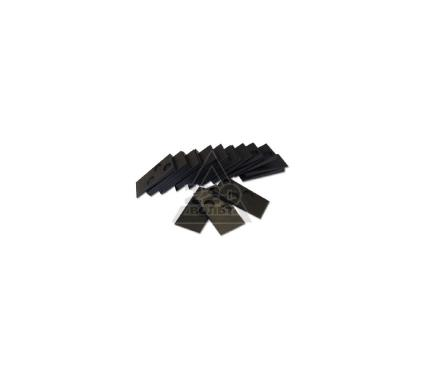 Клинья для кафеля EUROTEX 032559-002
