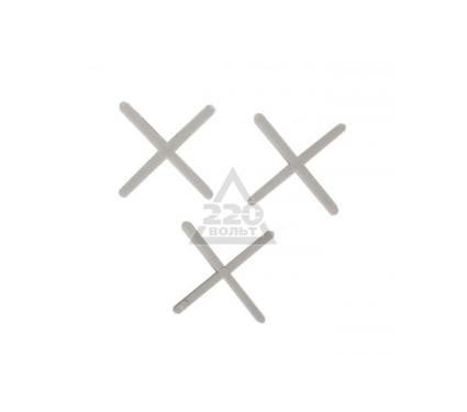 Крестики для кафеля SANTOOL 032560-010