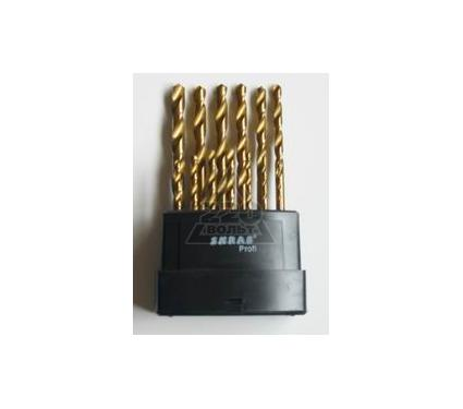 Сверло по металлу SKRAB 30131