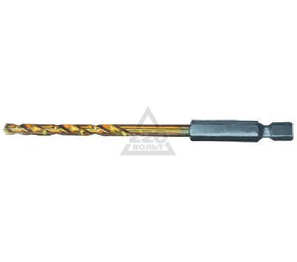 Сверло по металлу SKRAB 30225