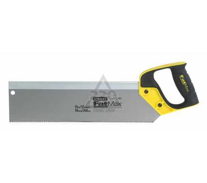 Ножовка STANLEY 2-17-202