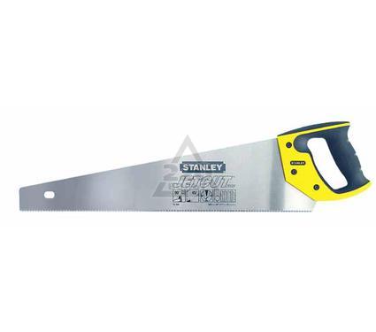 Ножовка STANLEY 2-15-244