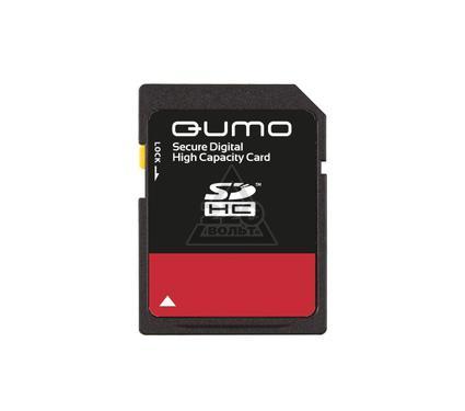 Карта памяти QUMO 17018
