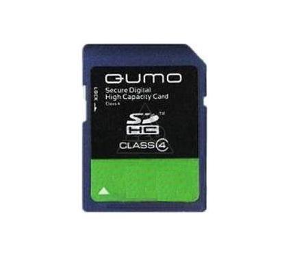 Карта памяти QUMO 17164