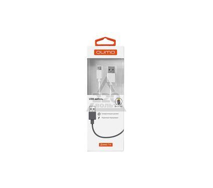 Кабель QUMO 20512