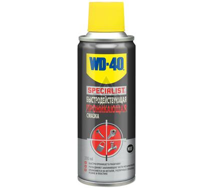 Смазка WD-40 SPECIALIST SP70113