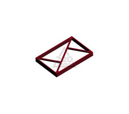 Форма для дорожек HORMUSEND Универсальный Камень