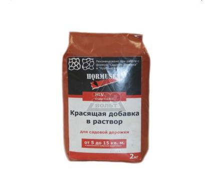 Добавка HORMUSEND 2кг коричневая