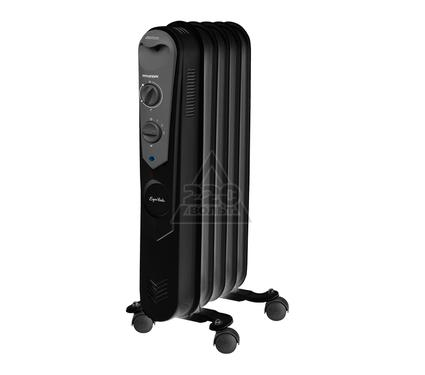 Радиатор HYUNDAI H-HO-5-09-UI900