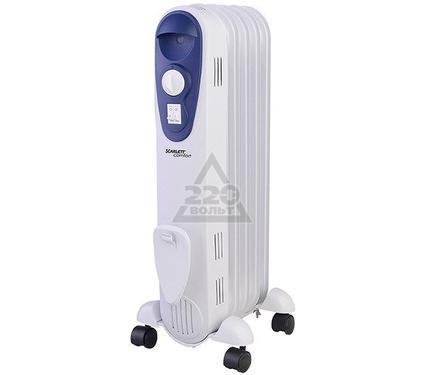 Радиатор SCARLETT SC 21.1005 S