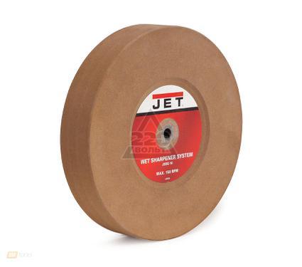 Круг шлифовальный JET 708042