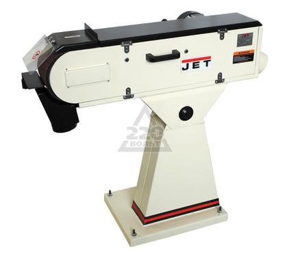 Станок шлифовальный JET JBSM-150
