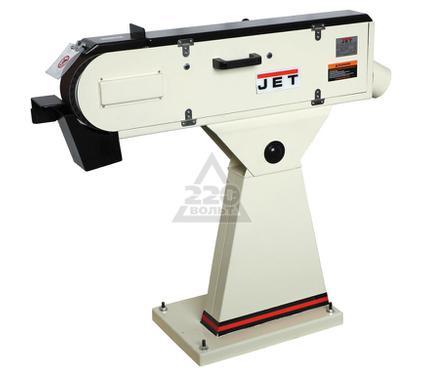 Станок шлифовальный JET JBSM-75