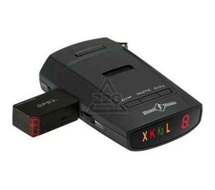 Антирадар STREET-STORM STR-5210EX