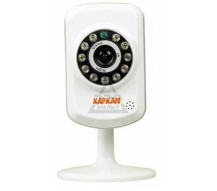 Камера видеонаблюдения КАРКАМ KAM-001 WiFi CLOUD