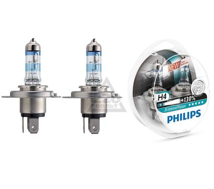 Комплект PHILIPS 12342XV+SX ДТ