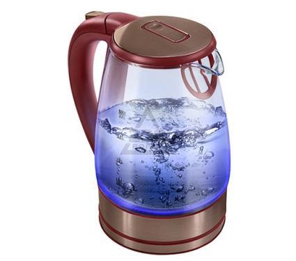 Чайник LUMME LU-249