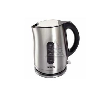 Чайник MARTA MT-1042