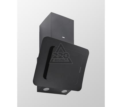 Вытяжка LEX OLIVE 600 BLACK