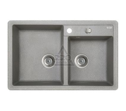 Мойка кухонная IDDIS V22G782i87